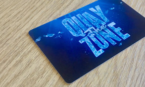 The Quay Zone Membership & Pricing